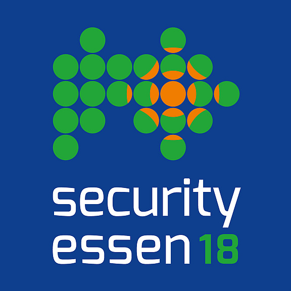 Security 2018