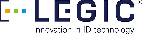 LEGIC Official Partner