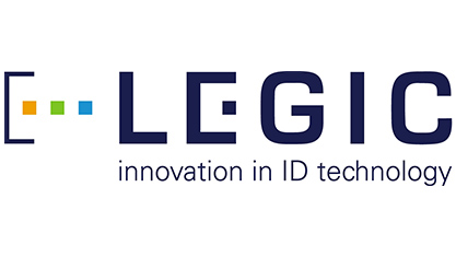 LEGIC Kodiersoftware